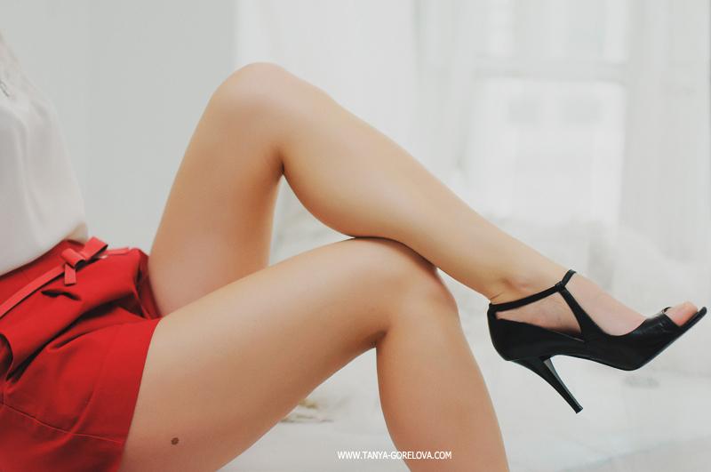 Alexandra-17