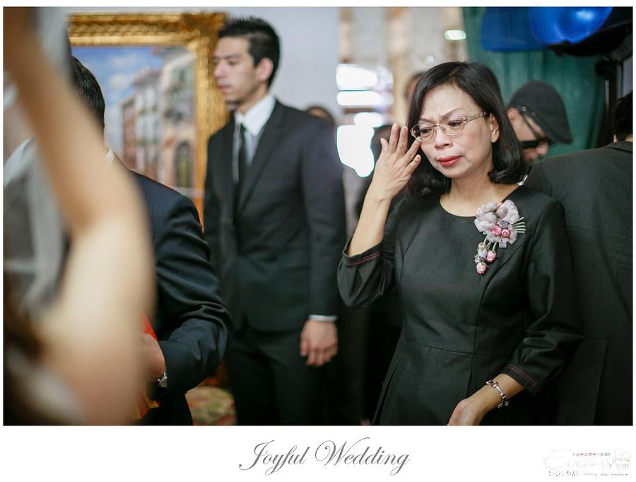 Sam &  Eunice Wedding _0115
