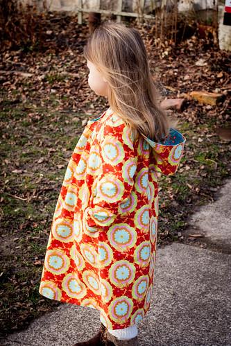 her winter dress (1)
