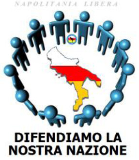 Difendiamo la Nostra Nazione