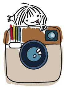 Instagram_lapizearte