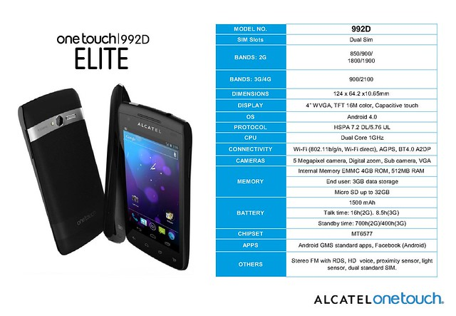 alcatel mobile phones tablets (5)