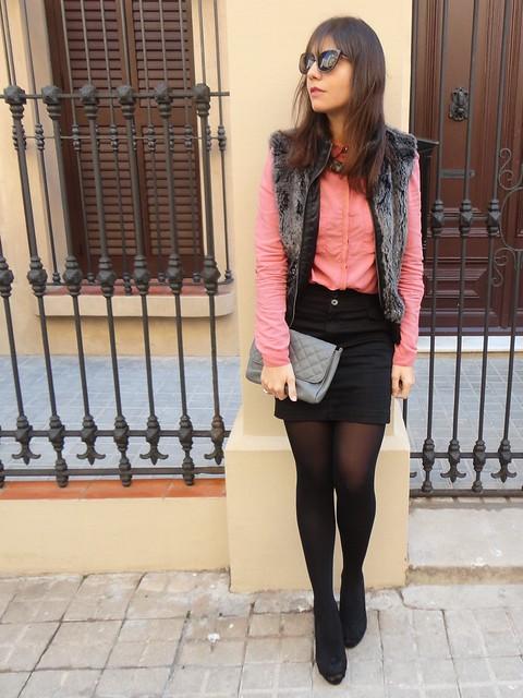 fur vest (6)