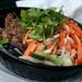 nammi rice bowl