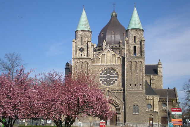 Maastricht netherlands 04 flickr photo sharing - Maastricht mobel ...