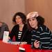 Conferencia Marco Ferrari y Elisa Pasqual by ELISAVA Escola Universitària de Disseny i Enginye