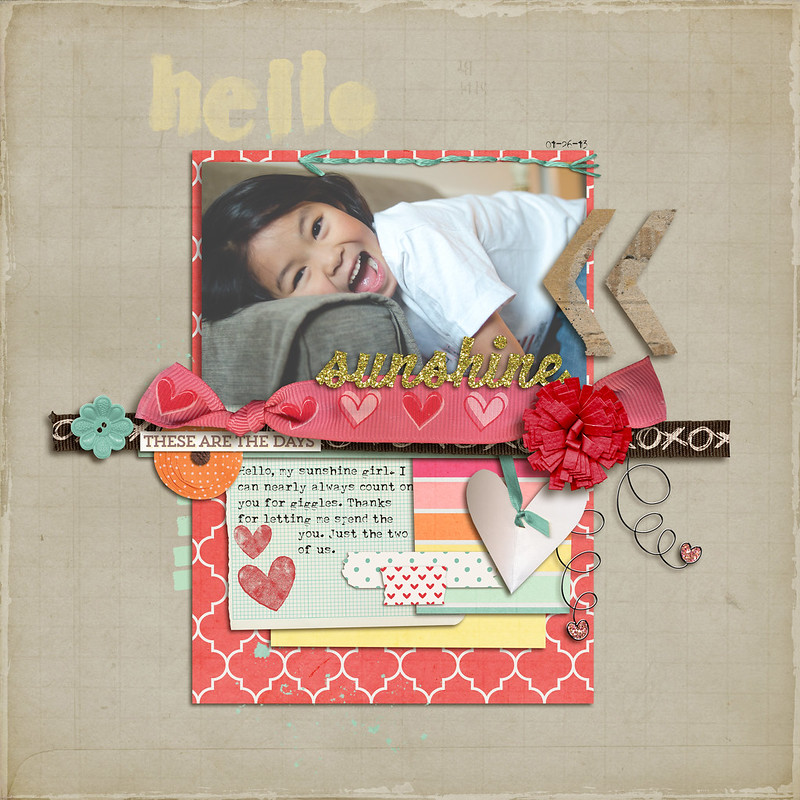 012613_hello sunshine