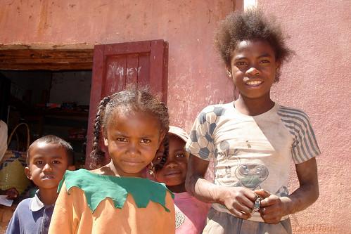 voyage africa travel madagascar afrique geolis06