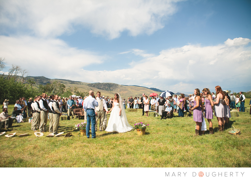 montana_ranch_wedding21