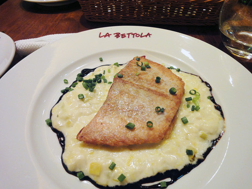 La-Bettola_5