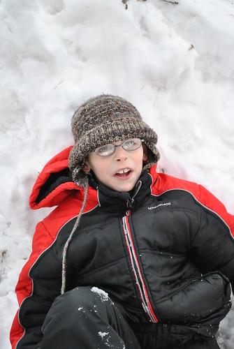 snow minions feb 2013 093