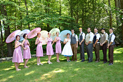 Lee Wedding  031