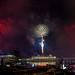 Madeira Fireworks 2016 (3)