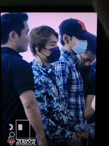 Big Bang - Incheon Airport - 05jun2016 - kangdot0426 - 02