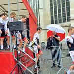 50st. GP Jef Scherens Leuven 2016