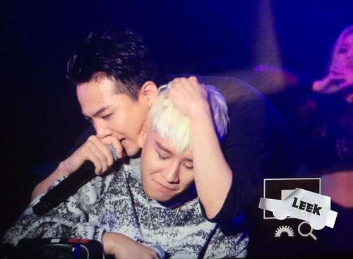 BIGBANG Zhengzhou FM 2016-03-17 (33)