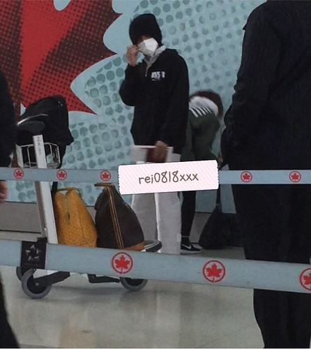 Big Bang - Toronto Airport - 14oct2015 - rei0818xxx - 05