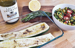easy_recipe_fish_sea_bass_with_vegetables-6