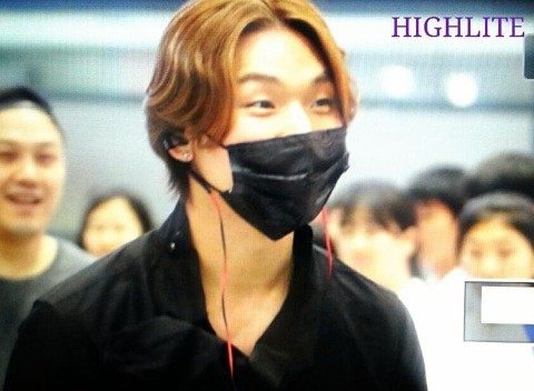 Daesung-Seoul-Incheon-Arrival-20140915(8)