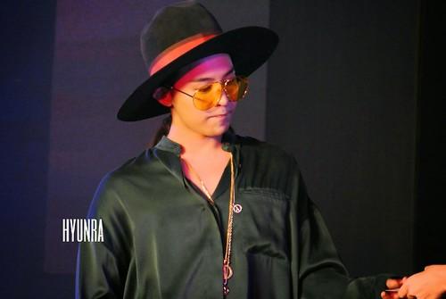 GD-ChowTaiFook-FM-Hongkong_Hyunra_30