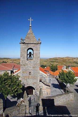 Feirão - Portugal
