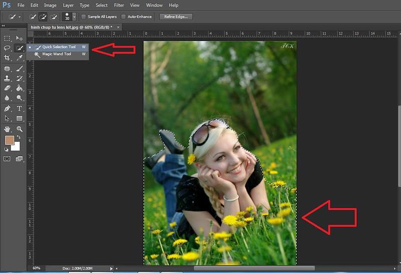 xoa-phong-bang-photoshop
