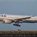 United Continental Holdings Inc, N778UA, 1996 Boeing B777-222, MSN 26940, LN 34, FN 2478 by Gene Delaney