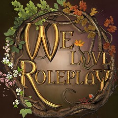 We Love Roleplay
