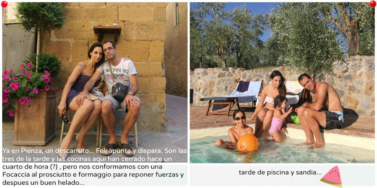 blogtoscana18aa
