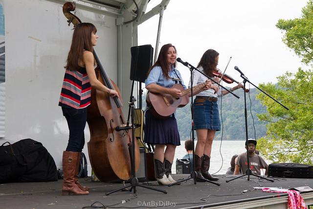 The Little Red Lighthouse Festival 2012 (152)