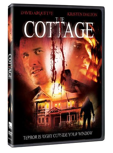 Cottage_3D