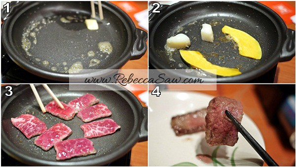 Watami Japanese Casual Restaurant, Paradigm Mall-019