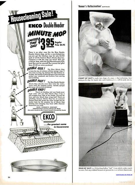 April 5 1954 Pg. 2