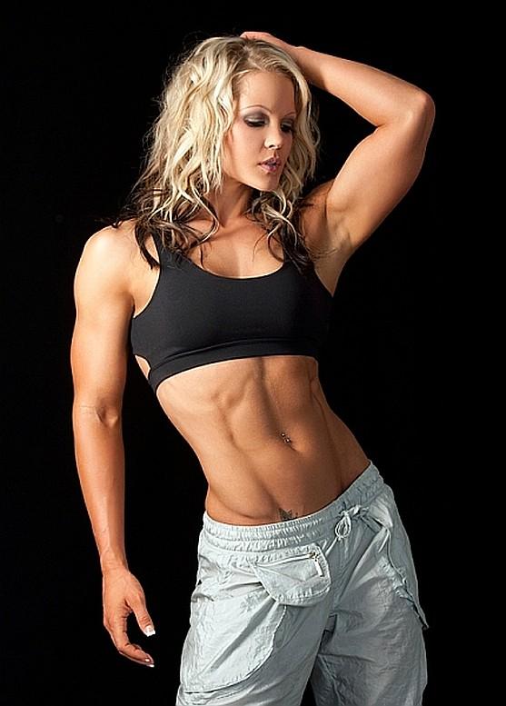 Nicole wilkins sexy