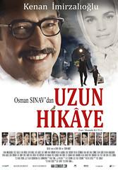 Uzun Hikaye (2012)