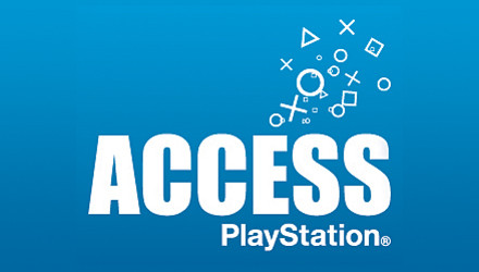 ACCESS - TV_small
