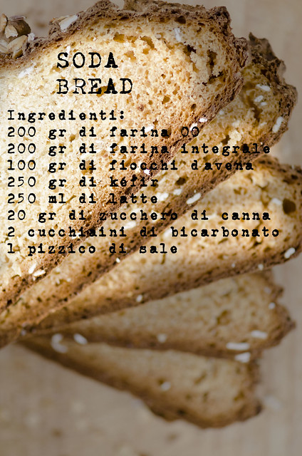 soda bread3