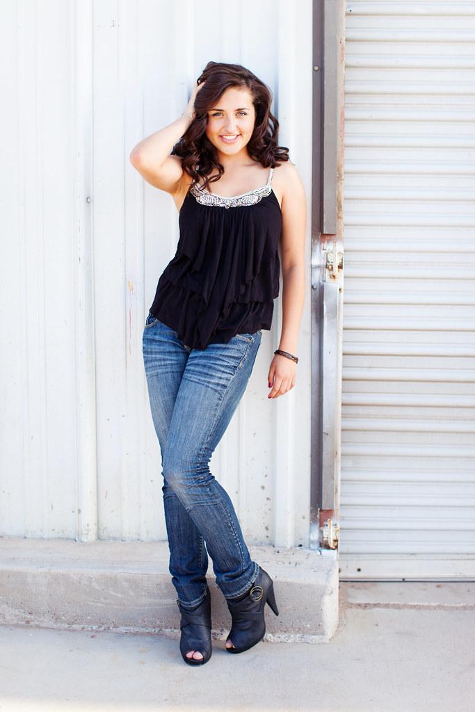 AshleyVSenior2012-68