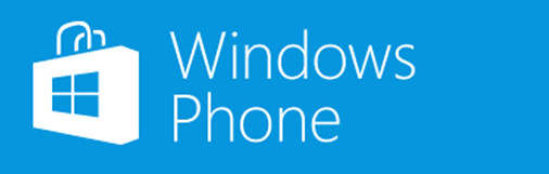 Windows Phone Store now in 37 new locations, adds new features