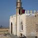 Trip to Fayoum