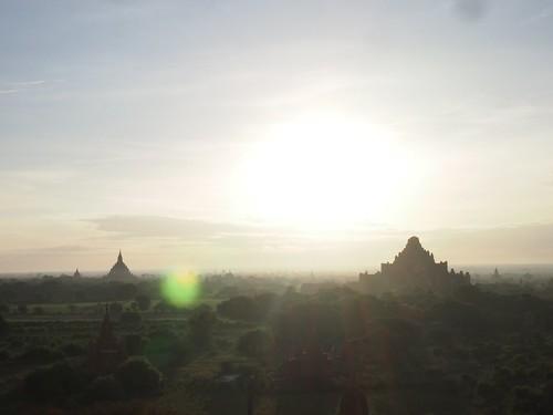 Bagan-368