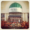 What's not to love? @wholefoodsmarket #fall #autumn #pumpkins