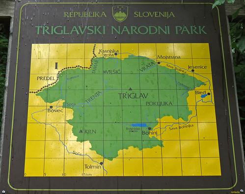 20120609_14 ... :B | Vintgar Gorge, Slovenia