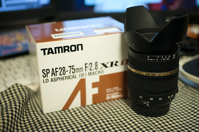 TAMRON_044