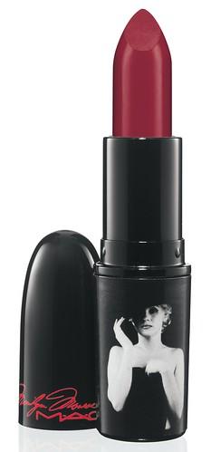 MarilynMonroe-Lipstick-CharmedI'mSure-300