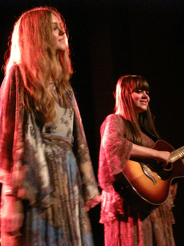 First Aid Kit 0317