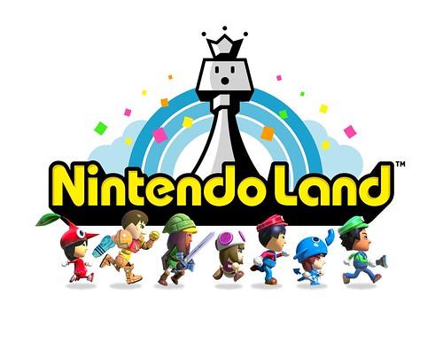 WiiU_NLand_logo01_WP