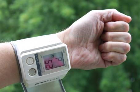 Běh v mírné a střední zátěži srdci rozhodně svědčí, říká kardiolog