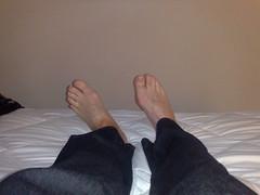 finger, limb, leg, foot, toe, organ,
