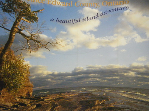 picton 2012 princeedwardcounty october2012 oct142012 countymarathon